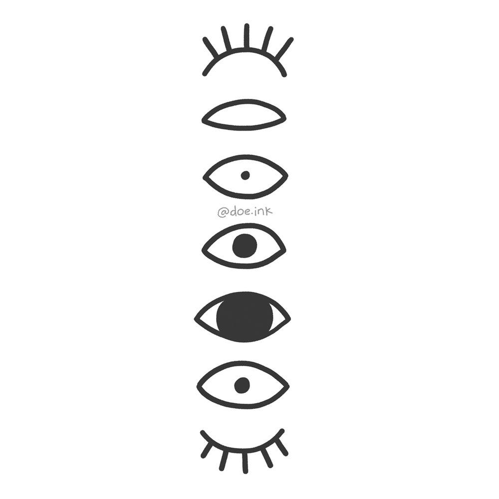 Eye 1 doe.ink tattoo.jpg