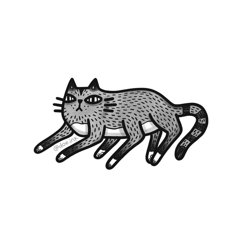 Kitty 4 doe.ink tattoo.jpg