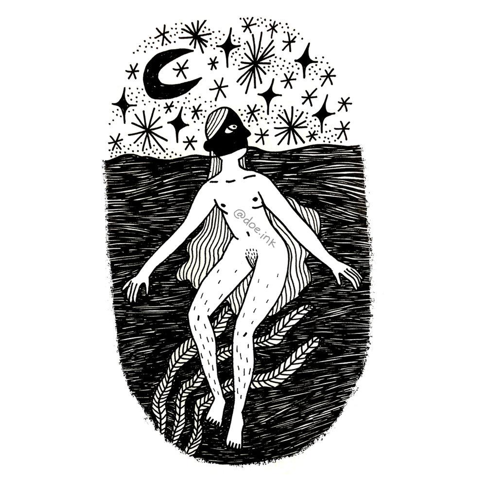 Lady 2 doe.ink tattoo.jpg