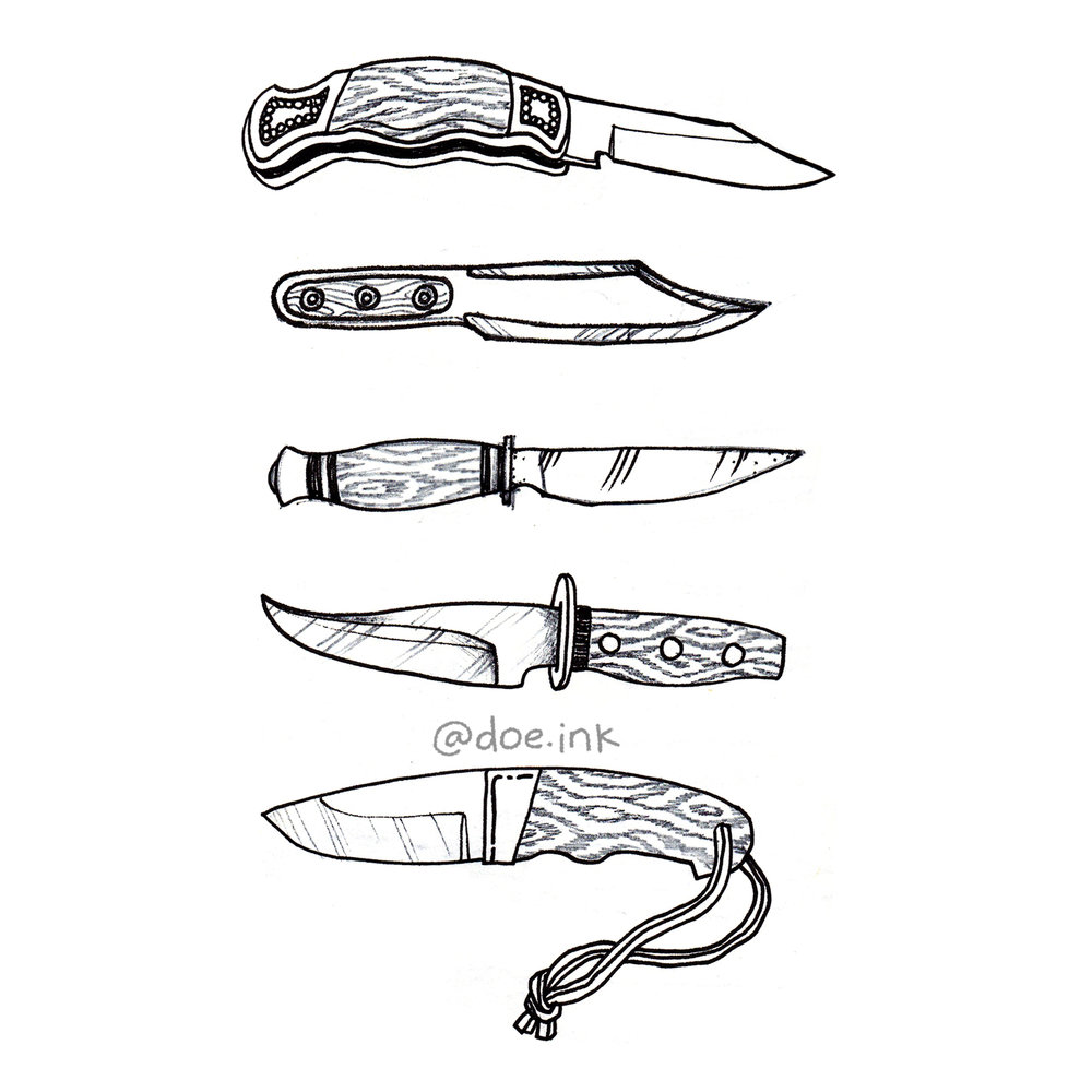 knives 1 doe.ink tattoo.jpg