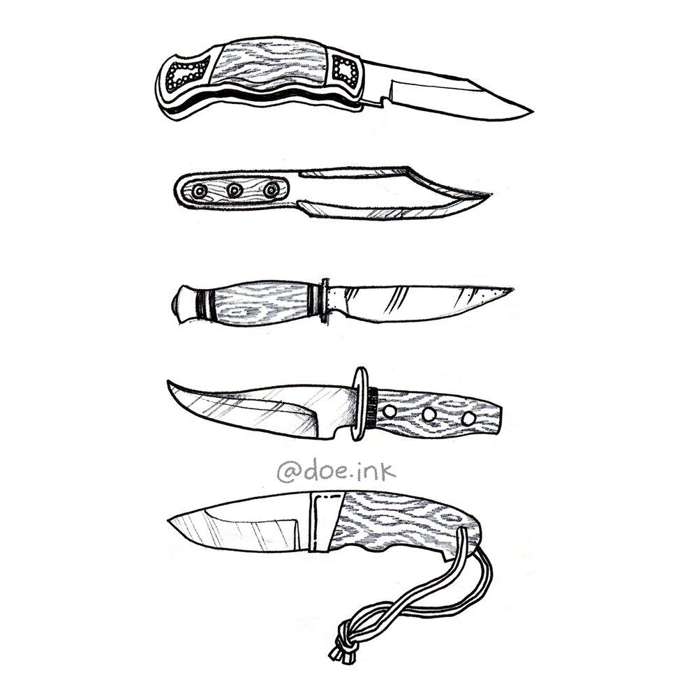 knives 1 doe.ink tattoo.jpg