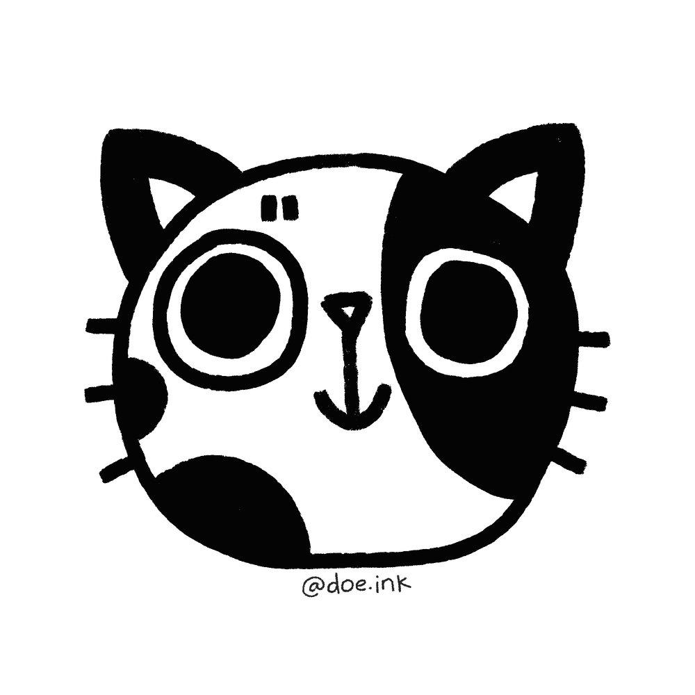 kitty 5 doe.ink tattoo.jpg