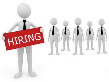 recruitment.jpg