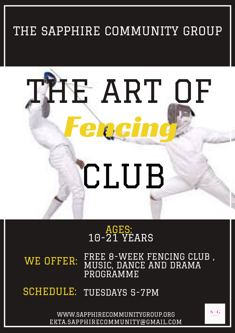 FENCING CLUB 2019.png