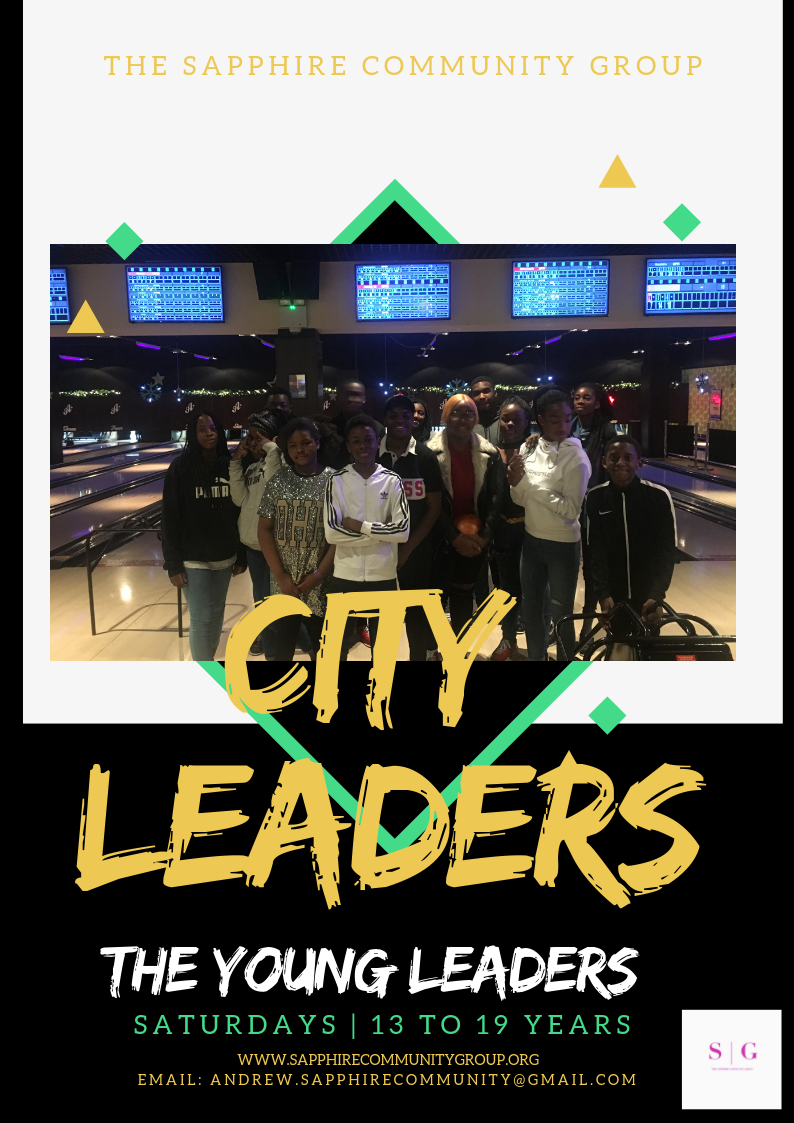 CITY LEADERS 2019.png