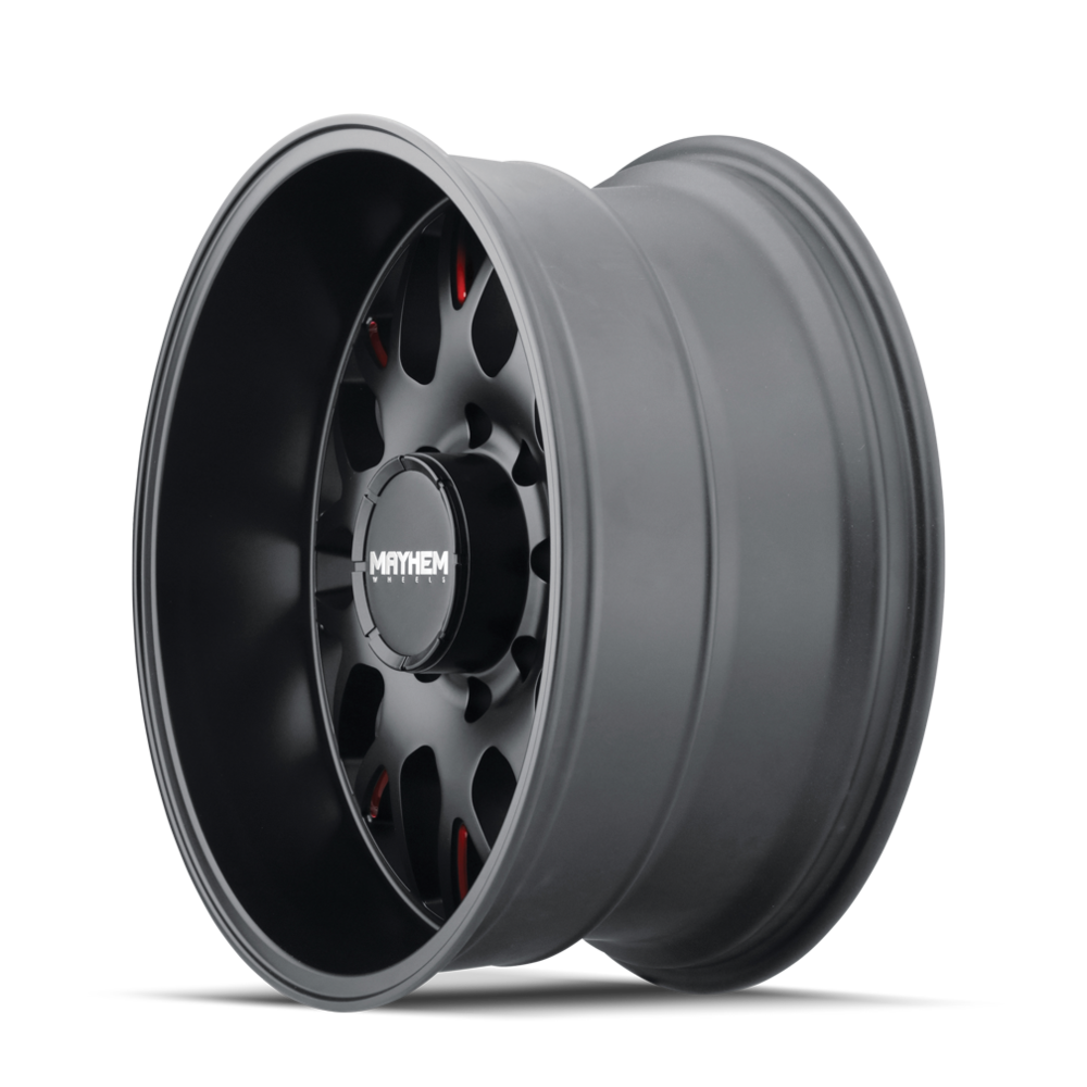 MAYHEM8110BMRED2_8LUG.png
