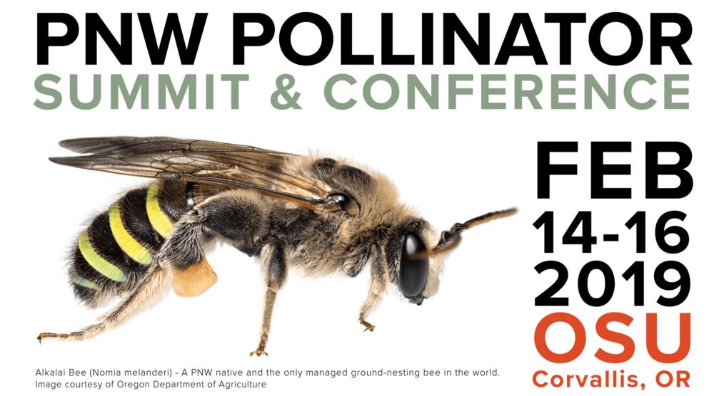 pollinator summit.png