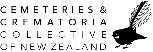 NZCCC represents the interests of the cemeteries and crematoria industry in New Zealand, and holds a biennial sector conference in conjunction with NZRA.  NZCCC also works closely with sector partners including funeral directors and industry training organisations to provide networking opportunities for members as well as information, support and training.