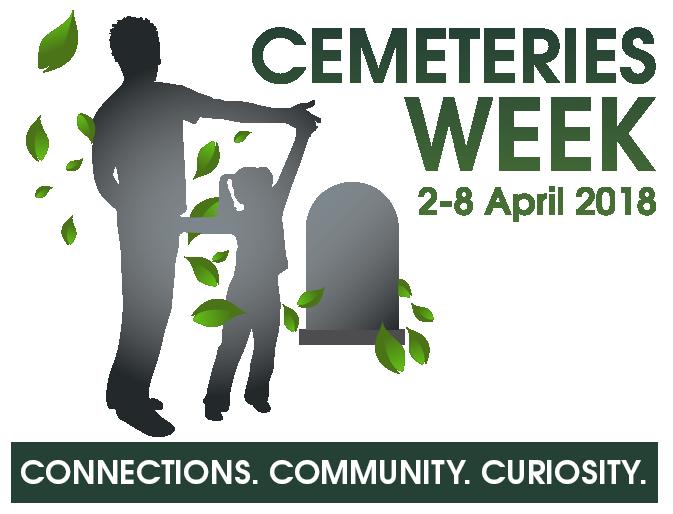 2018-Cemeteries-Week-logo_Logo-text-gradient-drop-shadow-opt.png