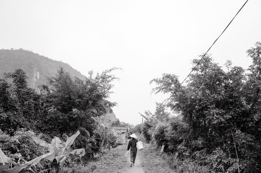 Asia15-588.jpg