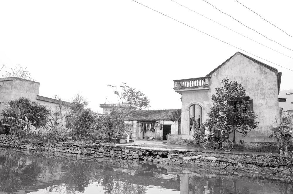 Asia15-554.jpg