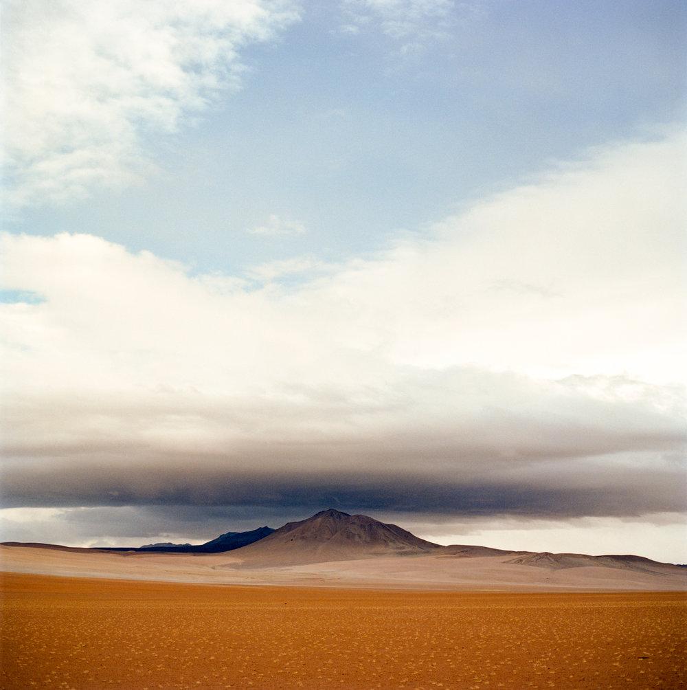 Bolivia(highres)-5.jpg