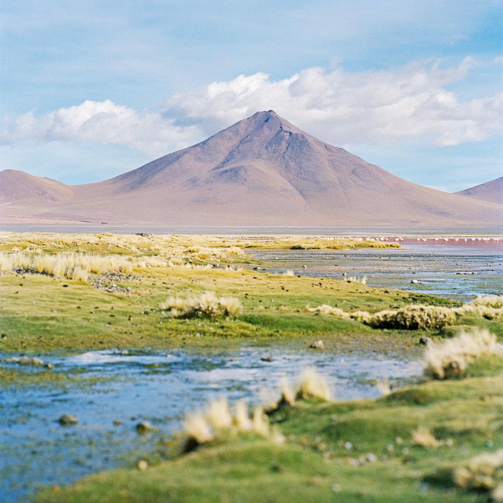 Bolivia(highres)-1.jpg