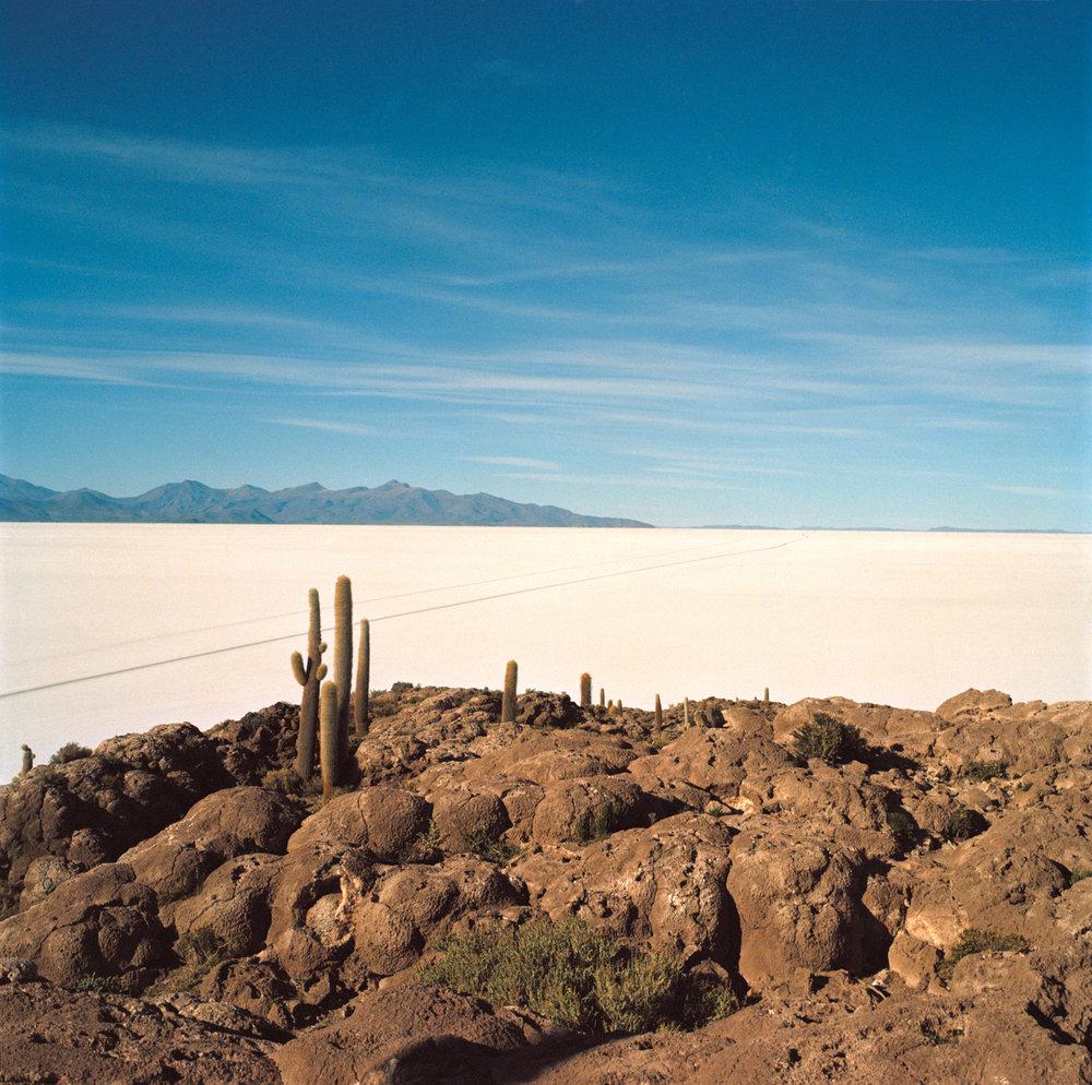 Bolivia(highres)-3.jpg