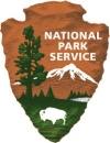 NPS_logo.jpg