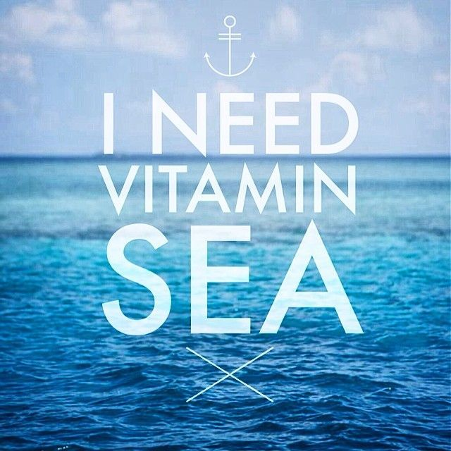 64ae2d60376e2bc4be5eefe19297915b--beachy-quotes-sea-quotes.jpg