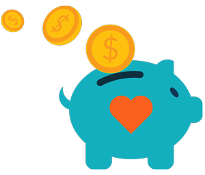 sign-in-piggybank.png