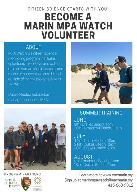 MPA Watch Summer 2018 Flyer.png