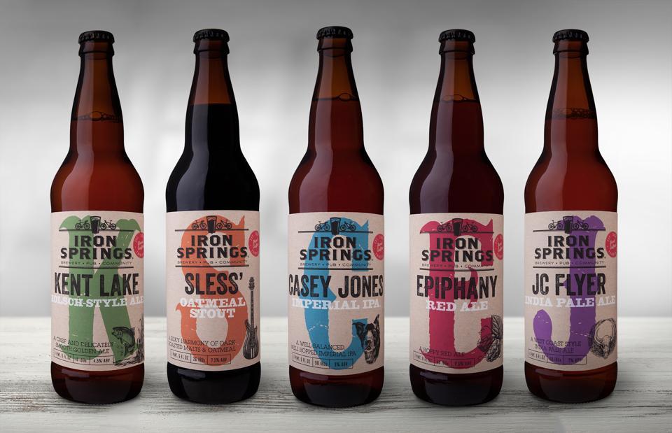770941237.bottles.jpg