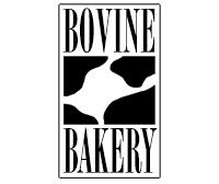 bovine_logo_vert_bwsmall2.jpg