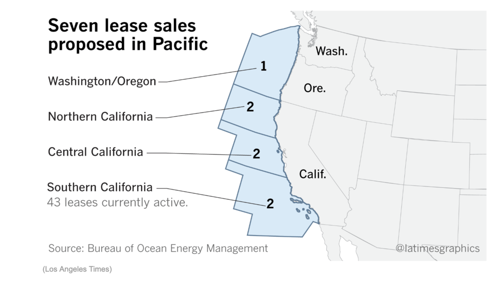 https://www.latimes.com/nation/la-na-offshore-drilling-areas-20180104-htmlstory.html