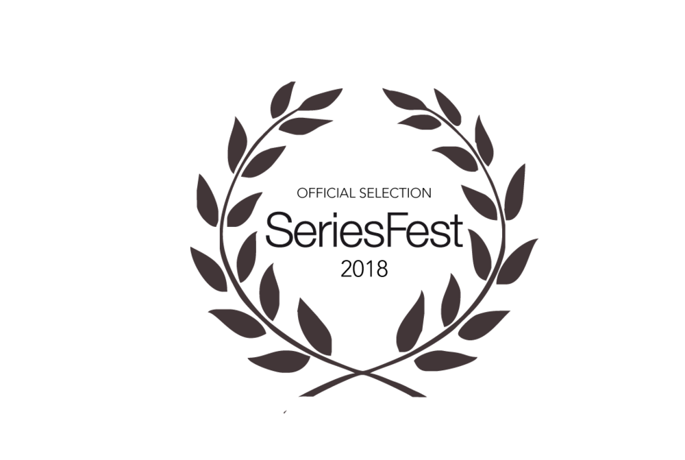 Series_Fest_Laurels_2018.png