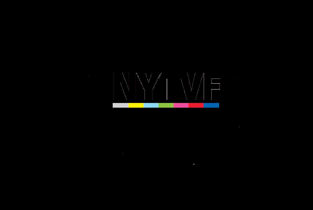 NYTVF_Laurels_2018.png
