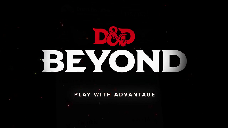 DDBeyond.png