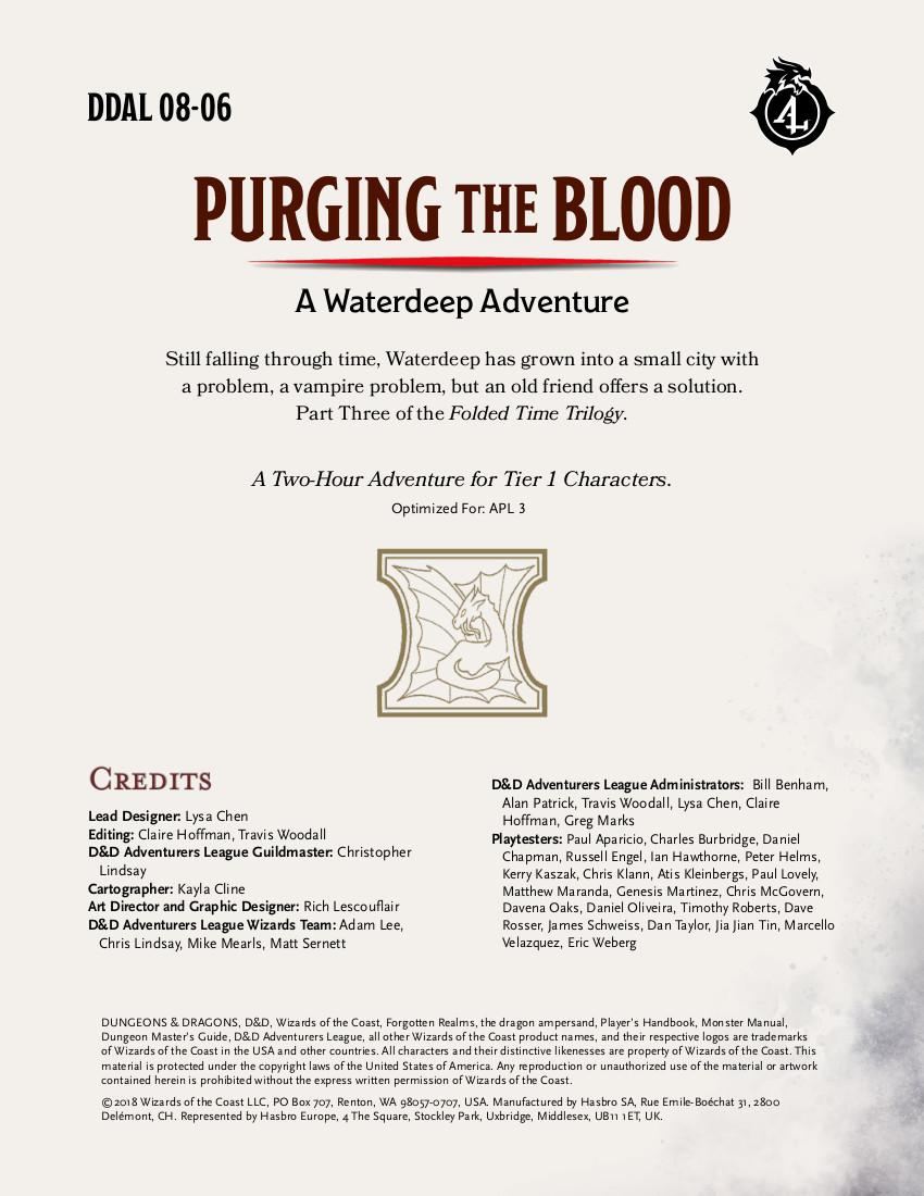 purgingtheblood.jpg