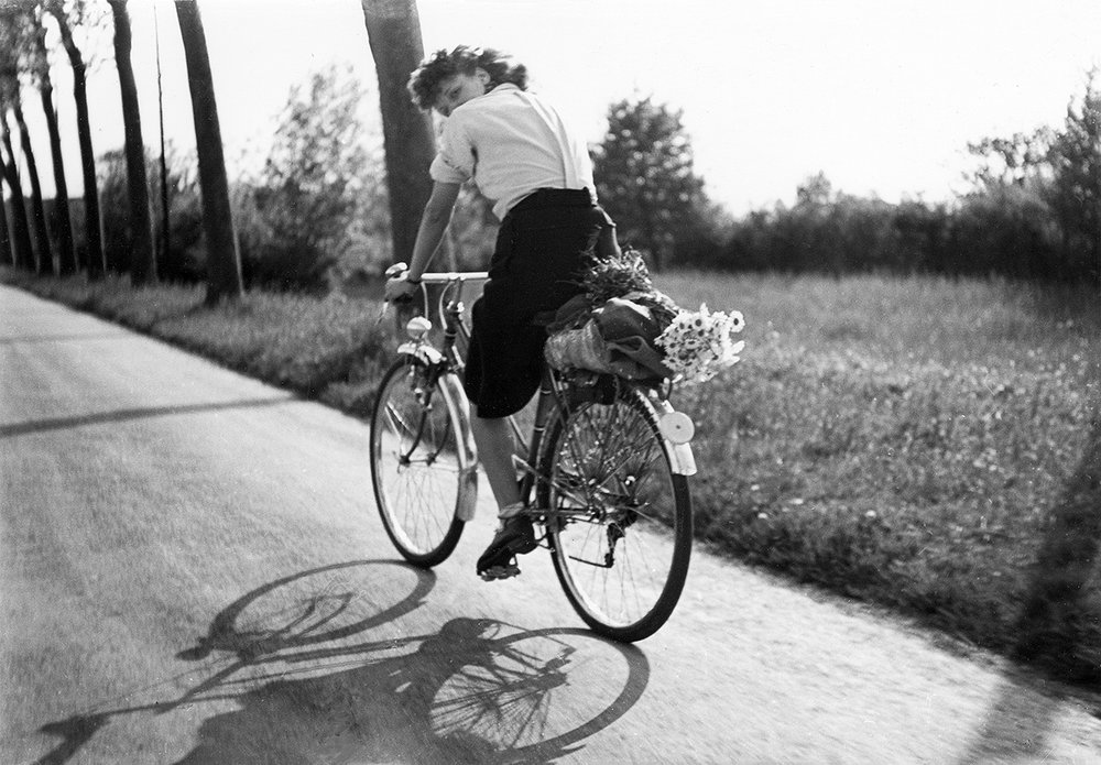 Gamet Vélo.jpg