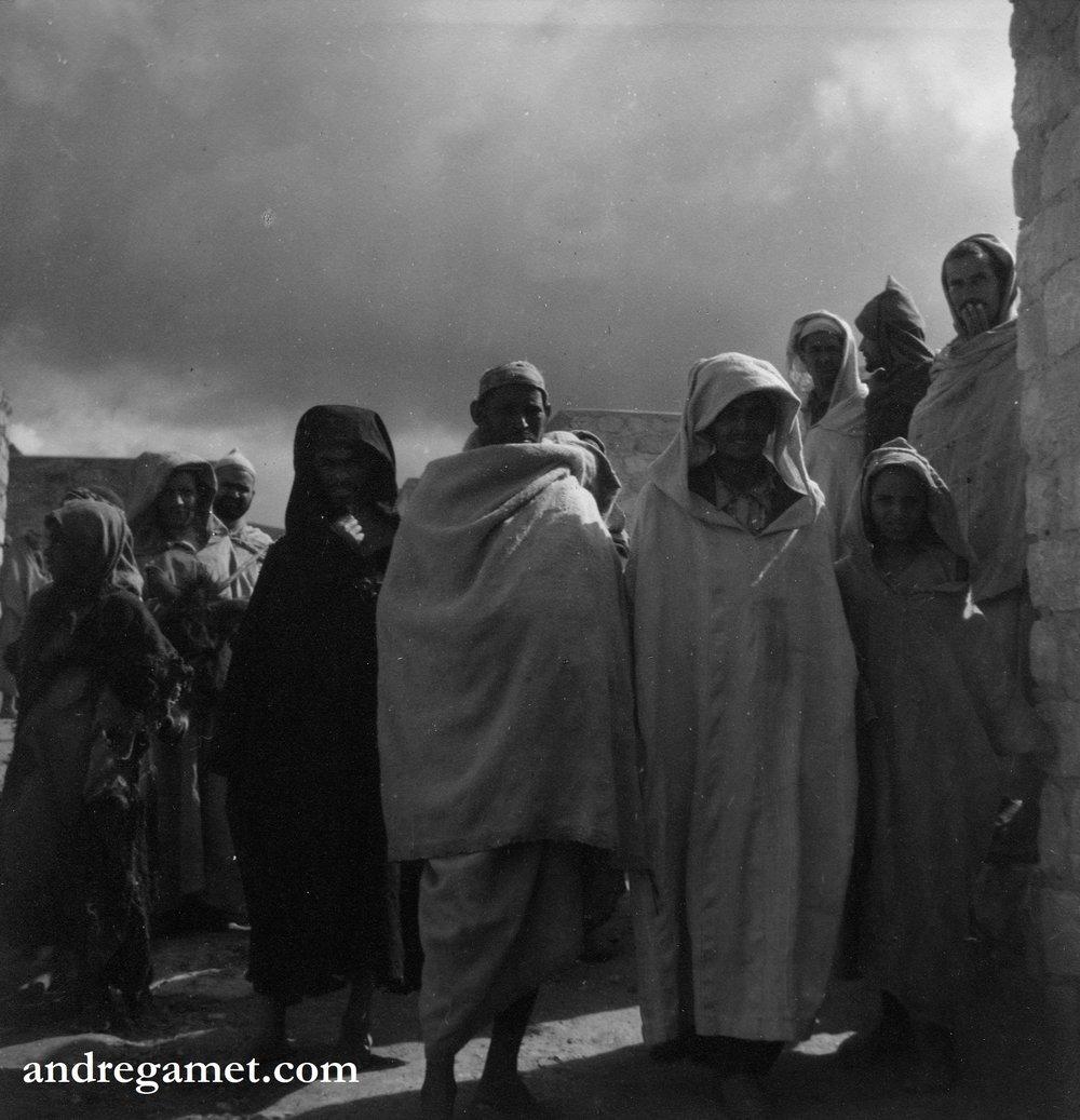 Maroc, 1946 b.jpg