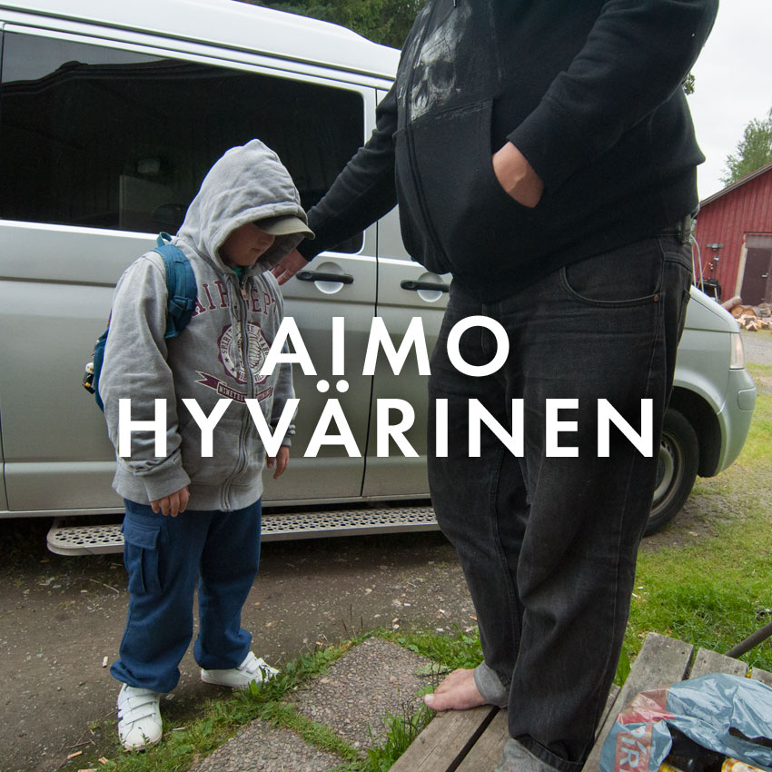 aimo_hyvarinen_17.jpg