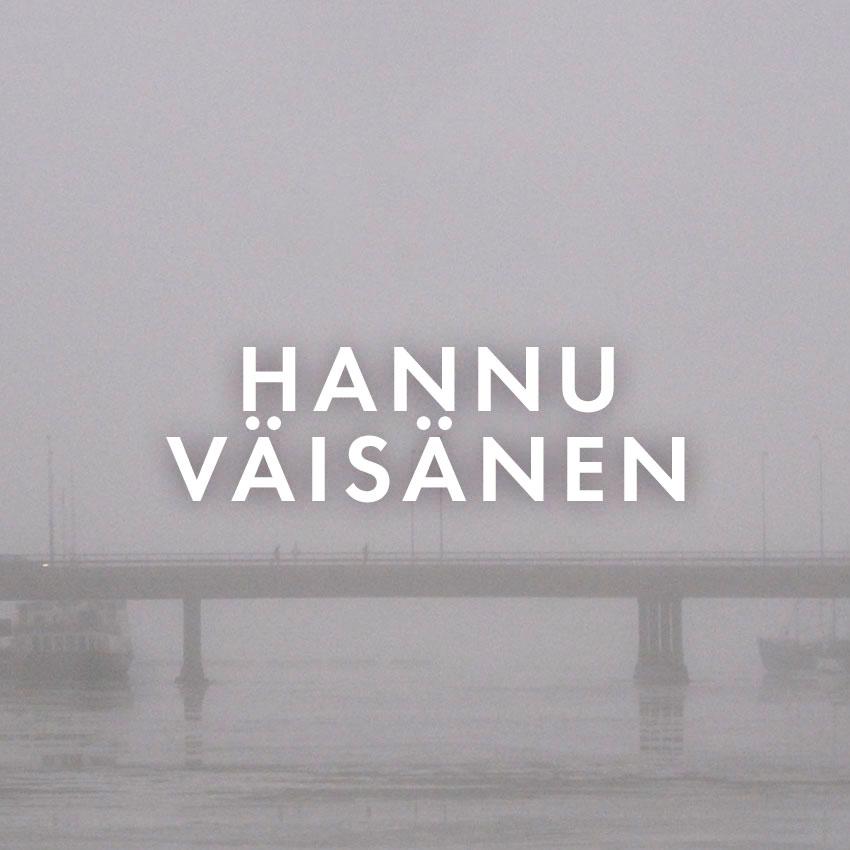 hannu_vaisanen_001.jpg