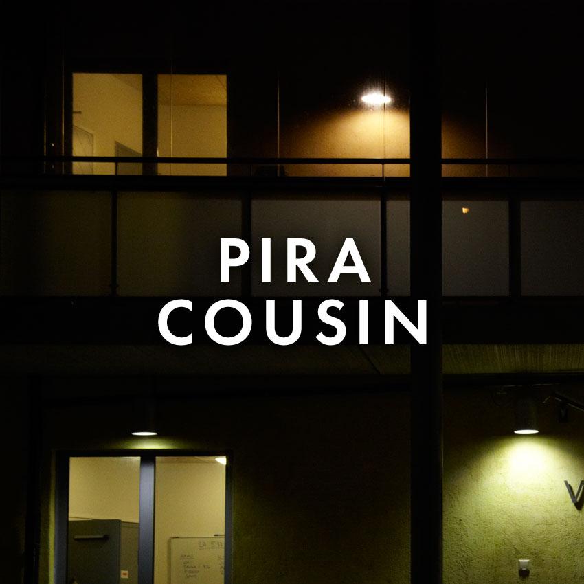 pira_cousin_012.jpg