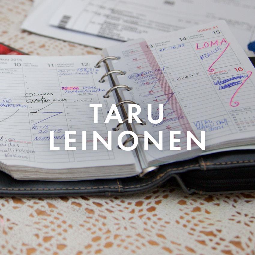 taru_leinonen_006.jpg