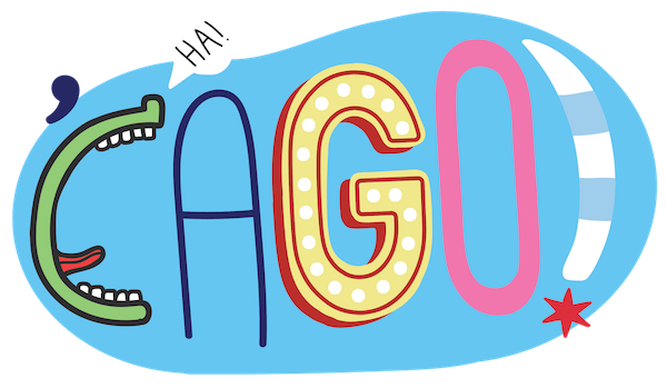 cago resize.png