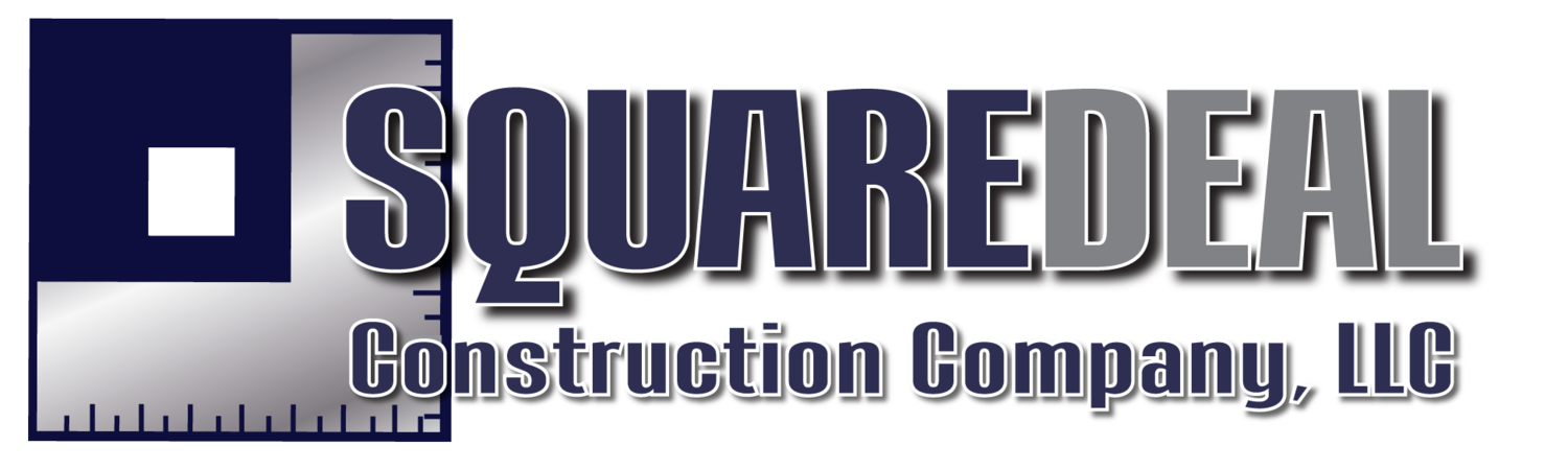 Square Deal Construction Company