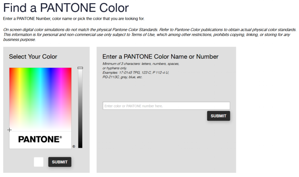 pantone color finder 1.png