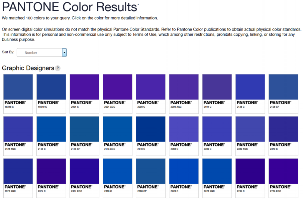 pantone color finder 2.png