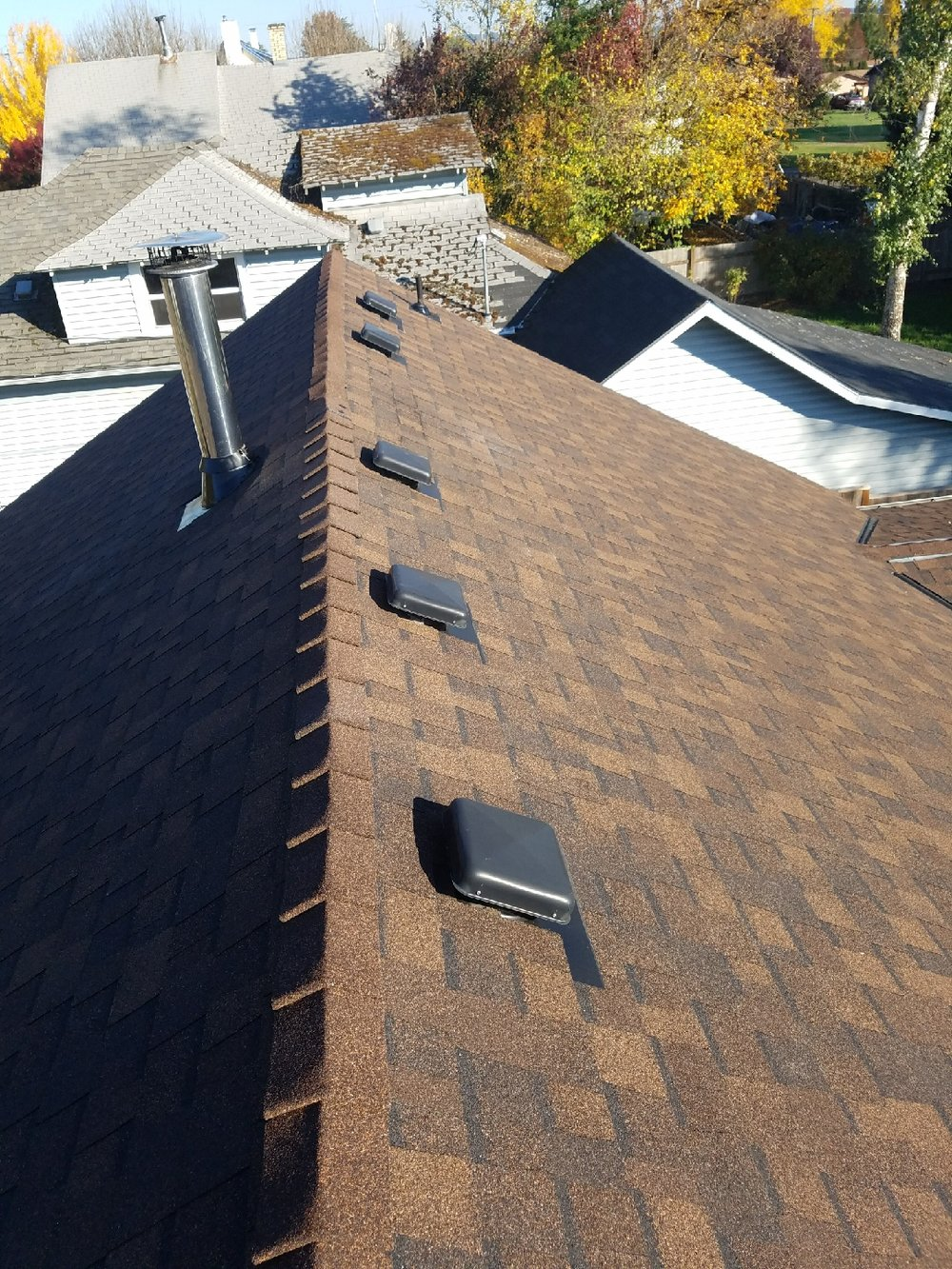 After Chimney Removal.jpg