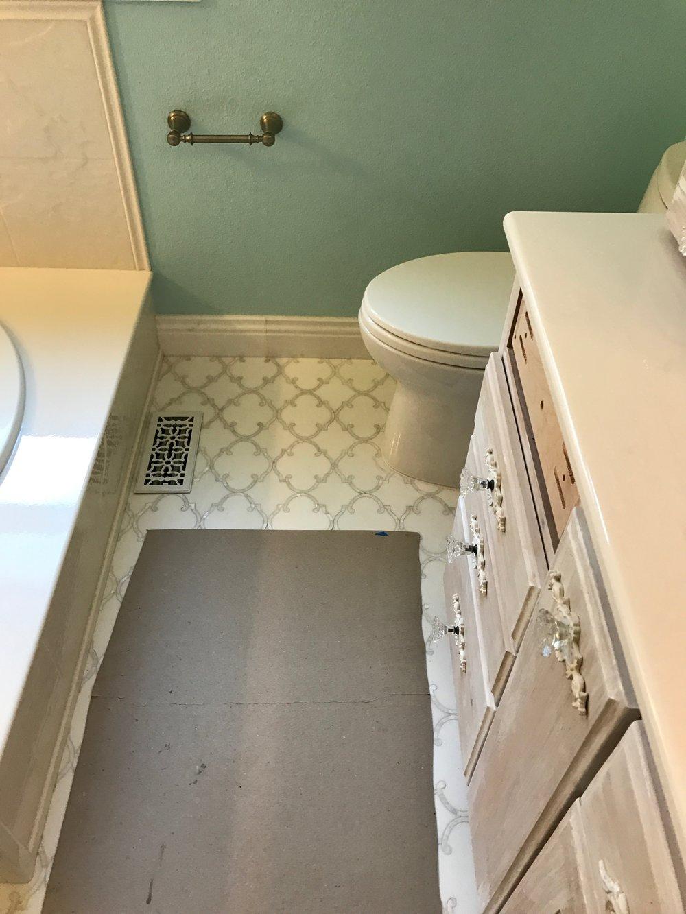 Floor Tile 2.jpg