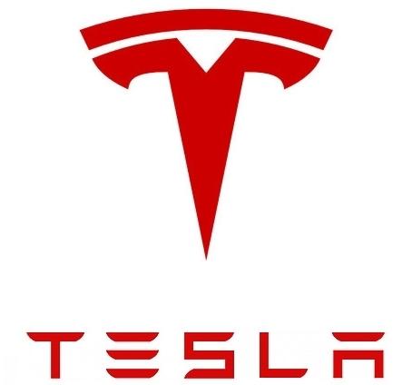 Tesla-logo-2.jpg
