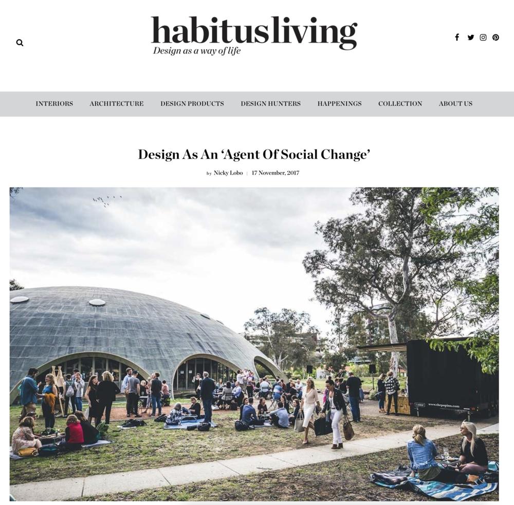 DESIGN Canberra - Habitus - 17 November, 20171.png