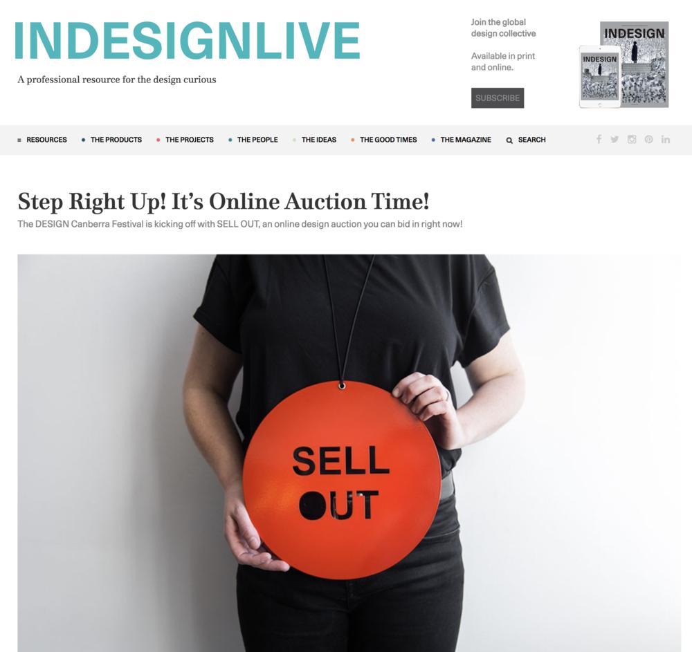 DESIGN CANBERRA-Indesignlive - Auction - 8 November, 20171.png