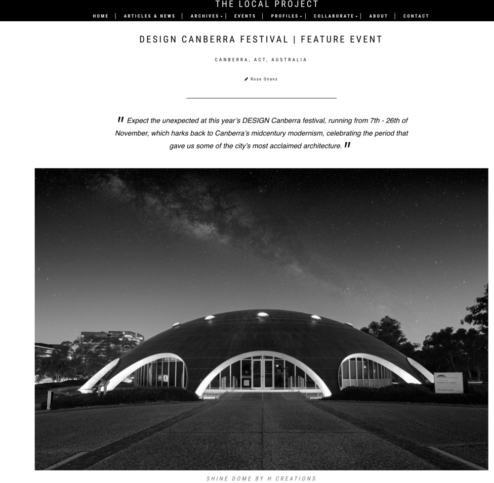 DESIGN CANBERRA - THE LOCAL PROJECT - 19 SEPTEMBER, 20171.png