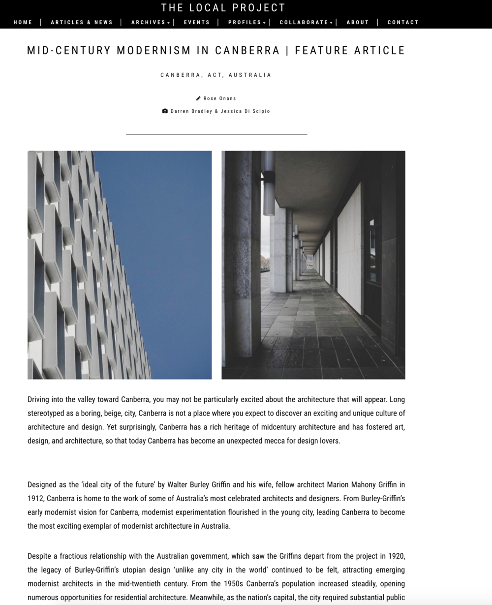 DESIGN CANBERRA - THE LOCAL PROJECT - ARCHITECTURE  11 OCTOBER, 20171.png