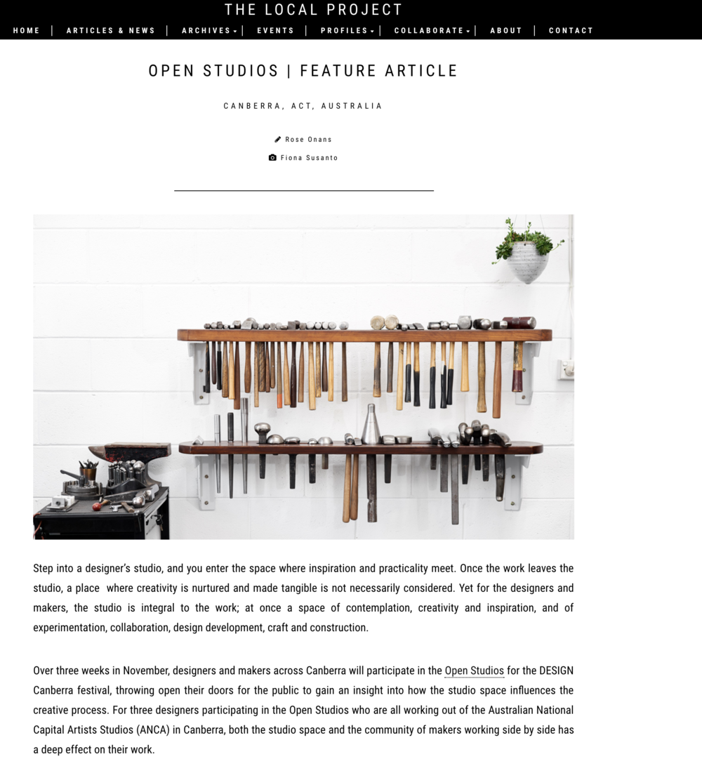 DESIGN CANBERRA - THE LOCAL PROJECT - OPEN STUDIEO - 5 OCTOBER, 20171.png