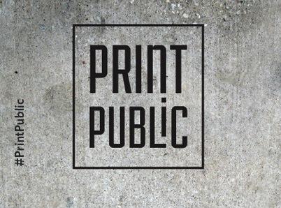 printpublic.jpg