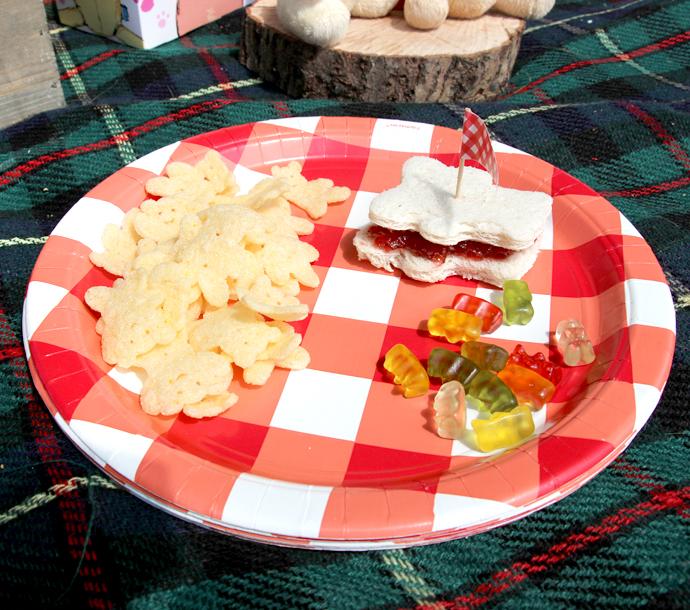 Picnic-Food.jpg
