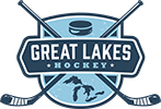 Great Lakes Hockey